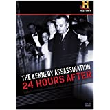 Kennedy Assassination4 Hour