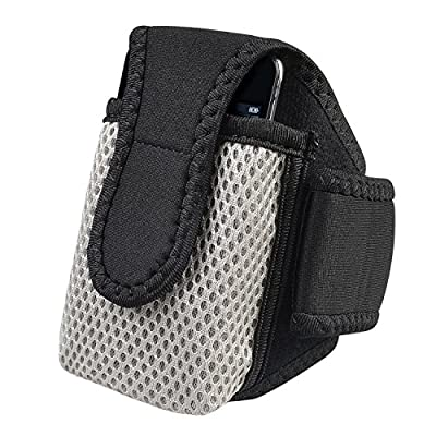 Armband - 6 from EFOR0