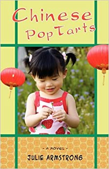 Chinese PopTarts by Julie Armstrong (2014-02-12)