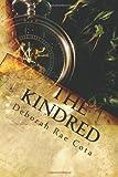 The Kindred, Deborah Rae Cota, 1453702733