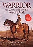img - for Warrior: The Amazing Story of a Real War Horse book / textbook / text book