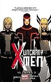 img - for Uncanny X-Men Volume 4: Vs. S.H.I.E.L.D. (Marvel Now) book / textbook / text book