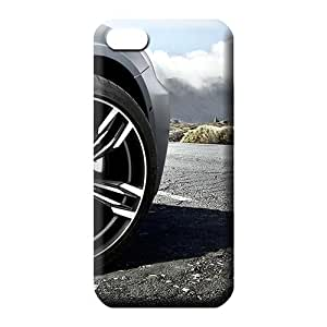 iphone 5 / 5s cover Design Protective Beautiful Piece Of Nature Cases mobile phone covers Aston martin Luxury car logo super