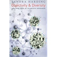 Objectivity and Diversity: Another Logic of Scientific Research