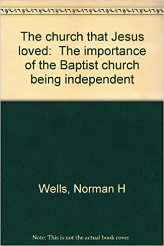 why is being independent important