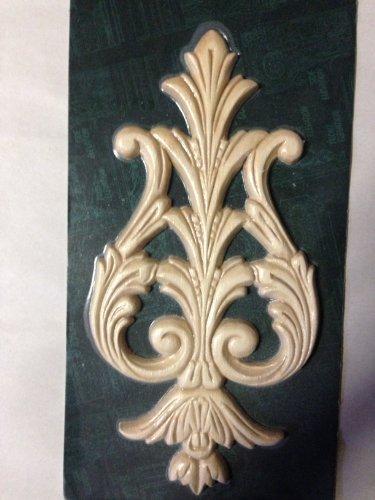 wood-mouldings