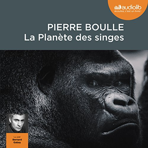 La Planète des singes (La Planete Des Singes)