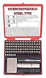 Stl Type Marking Kit