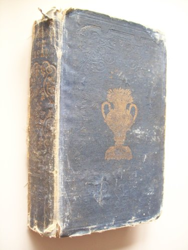 Elegant Casket - The Casket or Treasury of Elegant Literature