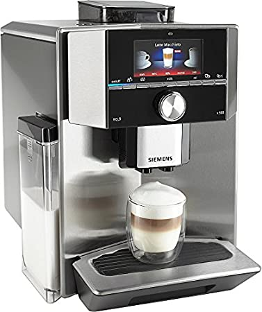home espresso machines pods