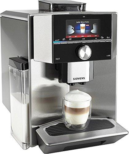 siemens-espresso-machine-eq9-ti905501de-fully-automatic-new-made-in-germany