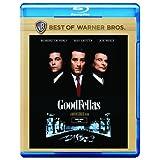 Goodfellas - Best of Warner Bros.