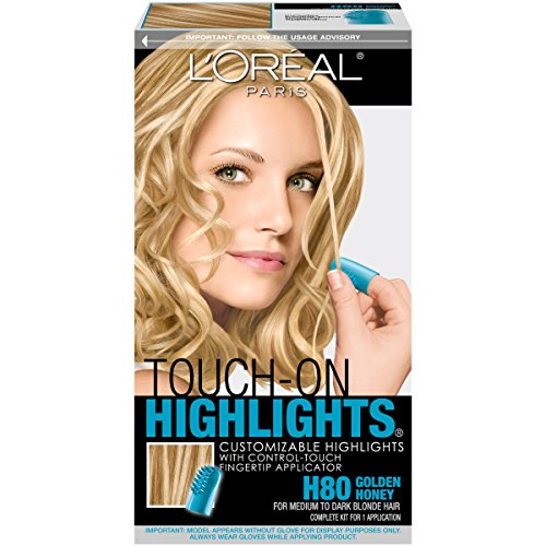 loreal-paris-touch-on-highlights-customizable-highlights-h80-golden-honey