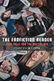The Fanfiction Reader: Folk Tales for the Digital Age