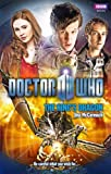 Doctor Who: King's Dragon HC