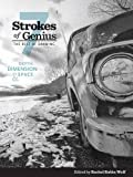 Strokes of Genius: The Best of Drawing: Depth, Dimension & Space