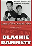img - for Lords of the Sunset Strip: An autobiography book / textbook / text book