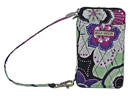 petal-me-pretty-quilted-cotton-wristlet-wallet