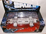 Space 1999 Eagle Transporter Diecast Metal Long Out of Production