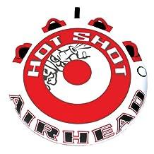 Airhead AHHS-1 Hot Shot Tube
