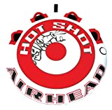 Airhead AHHS-1 Hot Shot Tube