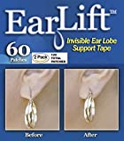 Earlift- 120 count