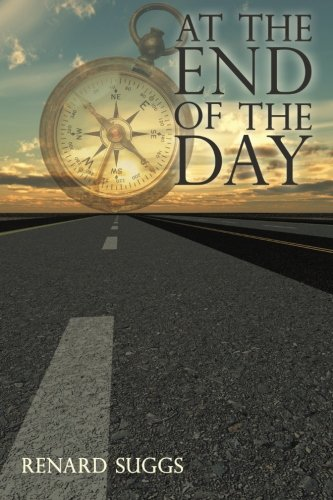 Download At the End of the Day PDF