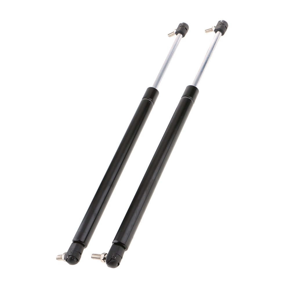 Baoblaze 2 Pieces Car Rear Trunk Lift Support for Jeep Grand Cherokee WJ WG 1999-2004