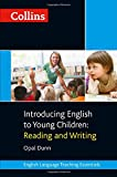 Collins Introducing English to Young Children, Opal Dunn, 0007522541