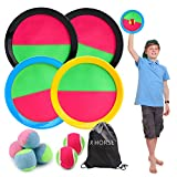 Toy Activity & Play Balls