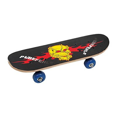 6774 Mini skateboard