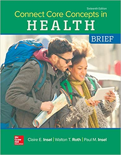 access to health 14th edition pdf download free