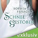 Schneegestöber | Sophia Farago