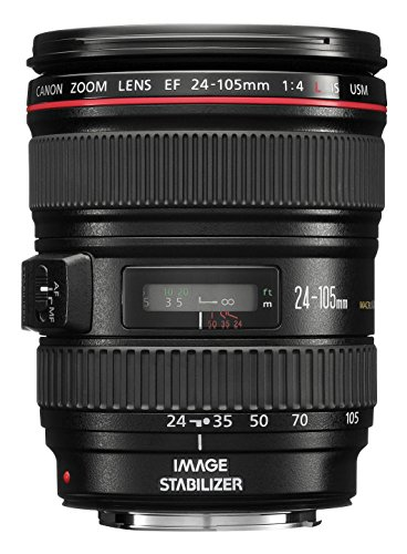Canon-EF-24-105mm-f4L-IS-USM-Zoom-Lens-White-Box-New-Bulk-Packaging