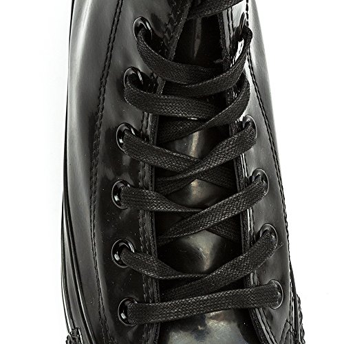 Unisexe Adulte High Star Rubber Converse Chuck Taylor Baskets All Top pour Ww6YAFHPq