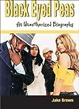 Black Eyed Peas, Jake Brown, 0979097649