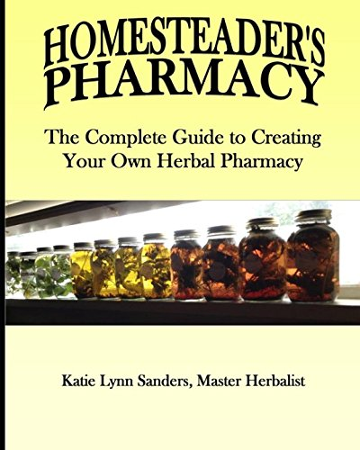herbal extracts book - 7
