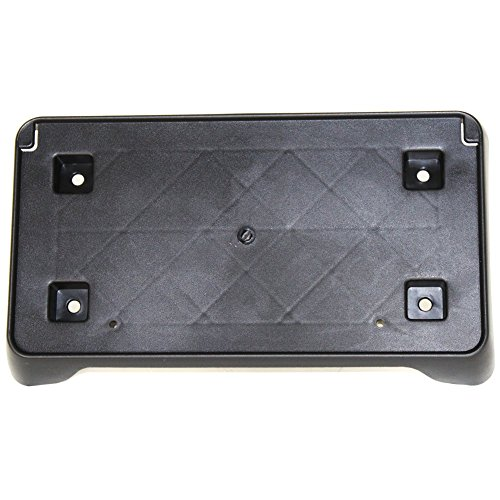 License Plate Bracket for Dodge Charger 06-10 Front Plate