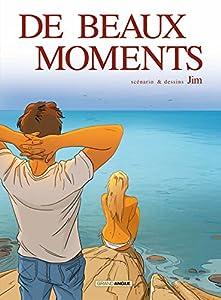 """Afficher """"De beaux moments"""""""