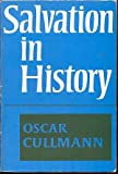 img - for Salvation in History book / textbook / text book