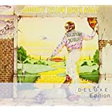 Goodbye Yellow Brick Road (40th Anniversary Deluxe Edition) by Elton John [Music CD]