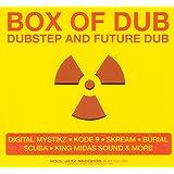 Box of Dub