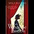 The Wardrobe Mistress: An evocative historical romance of hidden secrets that will capture your heart