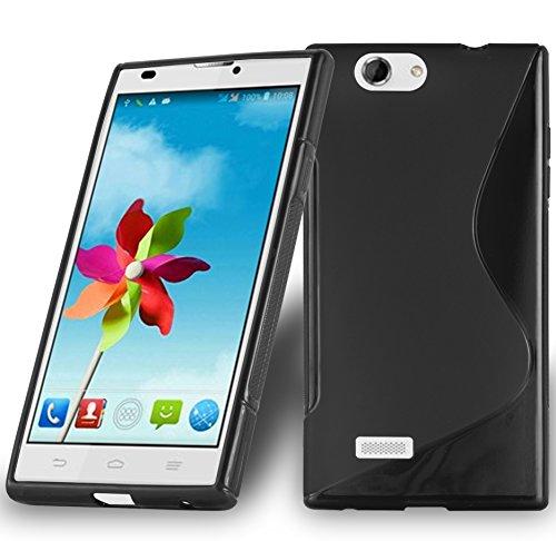 zte blade l2 phone cases - 2