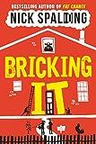 Download Bricking It in PDF ePUB Free Online