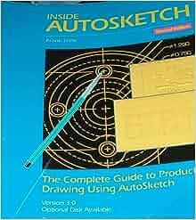 Where to buy AutoSketch 10