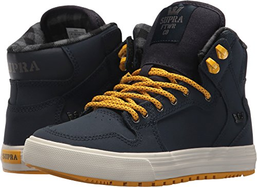 uomo Rod S18091 Skytop Golden Space Supra Sneaker Outer Bw4nq