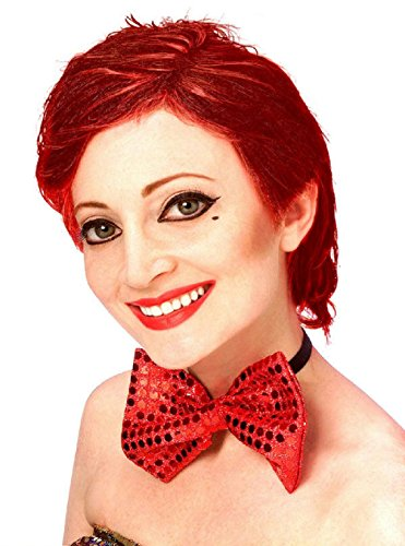 Rocky Horror Picture Show Columbia (Rocky Horror Picture Show Columbia Wig)