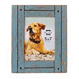 PRINZ Homestead Wood Picture Frame, 5