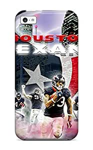 7514520K346449567 houston texansNFL Sports & Colleges newest iPhone 5c cases